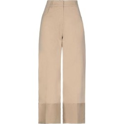 Casual Trouser - Natural - Saucony Pants found on Bargain Bro India from lyst.com for $179.00