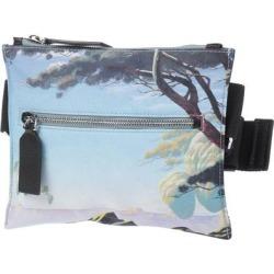 Backpacks & Fanny Packs - Blue - Valentino Garavani Backpacks found on Bargain Bro from lyst.com for USD $518.32