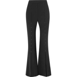 Casual Trouser - Black - Ellery Pants found on MODAPINS from lyst.com for USD $487.00