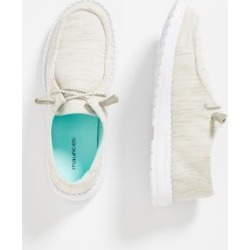Maurices Womens Sienna Beige Slip On Sneakers - Size 9 found on Bargain Bro from Maurices for USD $18.92