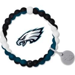 Philadelphia Eagles Lokai Bracelet found on Bargain Bro from nflshop.com for USD $16.72