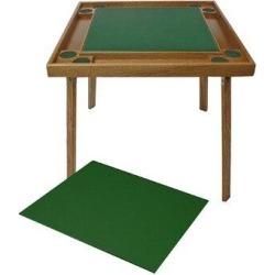 Kestell Furniture 500 Piece 35