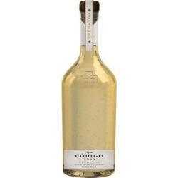 Codigo 1530 Tequila Reposado 750ml found on Bargain Bro from WineChateau.com for USD $61.54