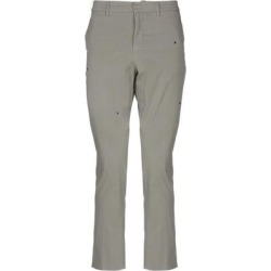 Casual Pants - Gray - Saucony Pants found on Bargain Bro from lyst.com for USD $49.40
