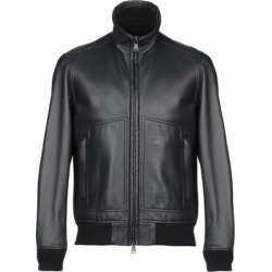 Jacket - Blue - Orciani Jackets found on MODAPINS from lyst.com for USD $540.00