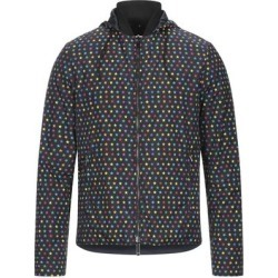 Jacket - Black - Valentino Jackets found on Bargain Bro India from lyst.com for $723.00