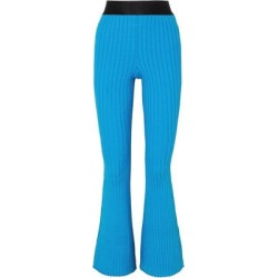Casual Trouser - Blue - Ellery Pants found on MODAPINS from lyst.com for USD $211.00