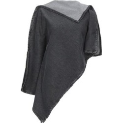 Top - Black - MM6 by Maison Martin Margiela Tops found on Bargain Bro from lyst.com for USD $181.64