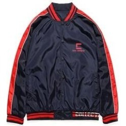 2019 New Men's Personality Casual Youth Jacket Jacket (Navy - 2XL), Blue(cotton) found on Bargain Bro India from Overstock for $70.29
