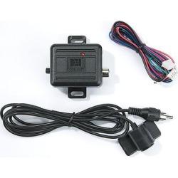 Xpresskit 506T Audio Sensor found on Bargain Bro Philippines from Crutchfield for $19.99