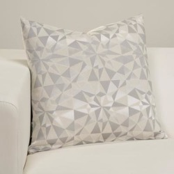 Diamond Point Designer Throw Pillow found on Bargain Bro from Overstock for USD $29.75