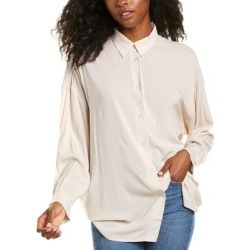 Iro Mix Shirt found on MODAPINS from Overstock for USD $141.74