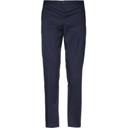 Casual Trouser - Blue - PS by Paul Smith Pants found on MODAPINS from lyst.com for USD $179.00