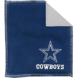 Dallas Cowboys Navy Bowling Shammy Towel found on Bargain Bro from nflshop.com for USD $25.04