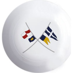 Regata Bowl found on Bargain Bro from Overstock for USD $39.13