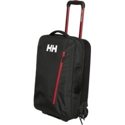 Sport Exp Trolley Carry On - Black - Helly Hansen Luggage found on Bargain Bro from lyst.com for USD $159.60