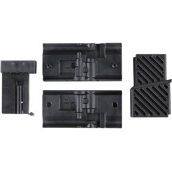 Tangodown Armorer's Blocks - Scar Armorer's Block Set found on Bargain Bro Philippines from brownells.com for $185.00