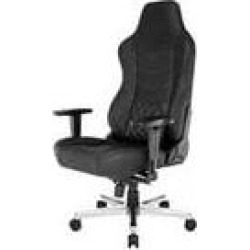 Lenovo AKRacing Office Series Onyx Luxury Desk Chair found on Bargain Bro from Lenovo for USD $432.44