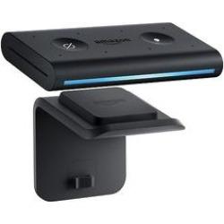 Amazon Echo Auto, Black found on Bargain Bro from Kohl's for USD $37.99