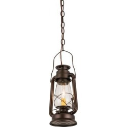 Meyda Lighting 7 Inch Large Pendant - 178541 found on Bargain Bro from Capitol Lighting for USD $225.72