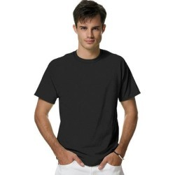 Hanes Adult X-Temp Unisex Performance T-Shirt (White - 2Xl), Men's(cotton) found on Bargain Bro from Overstock for USD $7.86