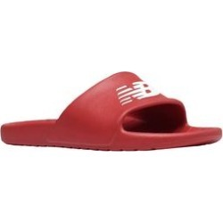 Men's New Balance 100 Slide Sandals by New Balance in Red (Size 13 M) found on Bargain Bro Philippines from fullbeauty for $29.99