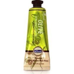 Difeel Olive Moisturizing Hand Cream (3-Pack) found on Bargain Bro from PulseTV for USD $7.59