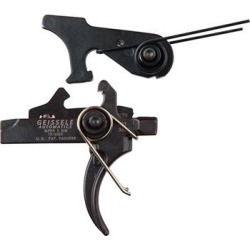 Geissele Automatics Ar-15 Super 3 Gun Trigger - S3g Super 3 Gun Trigger found on Bargain Bro Philippines from brownells.com for $240.00