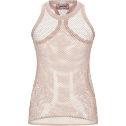 Vest - Pink - C-Clique Tops found on Bargain Bro from lyst.com for USD $75.24
