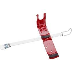 Buckeye Vehicle / Marine Bracket for 2.5 lb. Fire Extinguishers found on Bargain Bro India from webstaurantstore.com for $5.39
