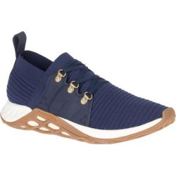Range Ac+ Sneaker - Blue - Merrell Sneakers found on Bargain Bro India from lyst.com for $70.00