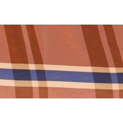 Orion Tie Waist Dress - Brown - Samsøe & Samsøe Dresses found on MODAPINS from lyst.com for USD $164.00