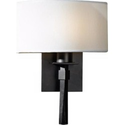 Hubbardton Forge Beacon Hall Anna Wall Sconce found on Bargain Bro India from LAMPS PLUS for $704.00