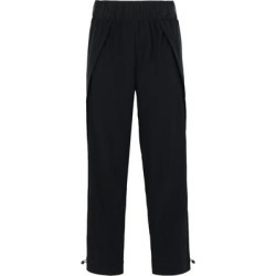 Casual Trouser - Black - Adidas Pants found on Bargain Bro India from lyst.com for $75.00