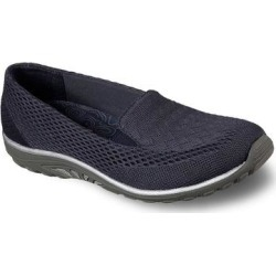 Skechers Relaxed Fit Reggae Fest Willow Women's Shoes, Size: 11, Blue found on Bargain Bro from Kohl's for USD $45.59