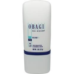 Obagi Skin Cleansers - FX Face Treatment