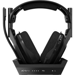 Astro A50 gaming headset for PS4 found on Bargain Bro from Crutchfield for USD $227.99