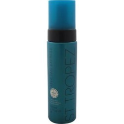 St. Tropez Self Tanner Mousse - Self Tan Express Bronzing Mousse