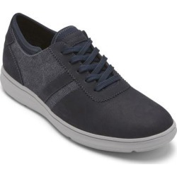 Zaden Sneaker - Blue - Rockport Sneakers found on Bargain Bro India from lyst.com for $66.00