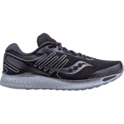 Freedom 3 Sneaker - Blue - Saucony Sneakers found on Bargain Bro from lyst.com for USD $76.00