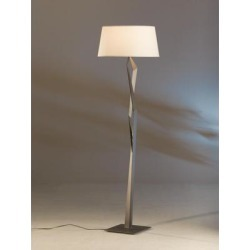 Hubbardton Forge Facet 66 Inch Floor Lamp - 232850-1019 found on Bargain Bro Philippines from Capitol Lighting for $1298.00