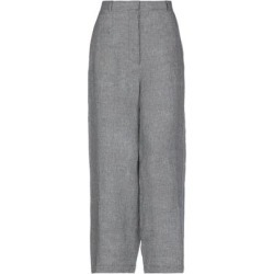 Casual Trouser - Black - Hache Pants found on MODAPINS from lyst.com for USD $279.00