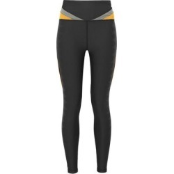 Leggings - Black - Adidas Pants found on Bargain Bro India from lyst.com for $89.00