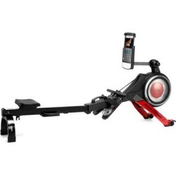 ProForm 750R Rowing Machine, Black found on Bargain Bro from Kohl's for USD $455.99