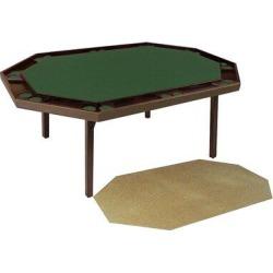 Kestell Furniture 2000 Piece 72
