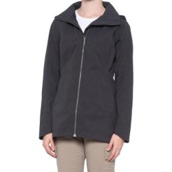 Maggie Jacket - Black - Marmot Jackets found on MODAPINS from lyst.com for USD $60.00