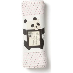 From Babies With Love - Muslin Swaddle