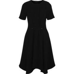 Knee-length Dress - Black - Belstaff Dresses found on MODAPINS from lyst.com for USD $420.00