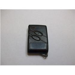 BLACK EAGLE MOC 97005TX Factory OEM KEY FOB Keyless Entry Remote Alarm Replace found on Bargain Bro from Refurbished Keyless Entry Remote for USD $15.03
