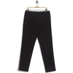 Modern Slim Trousers - Black - Baldwin Denim Pants found on MODAPINS from lyst.com for USD $55.00